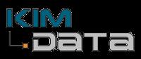 KIMdata Logo