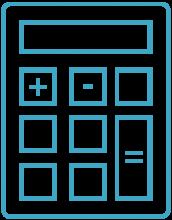 icon-taschenrechner
