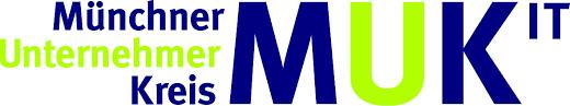 Münchner Unternehmerkreis IT